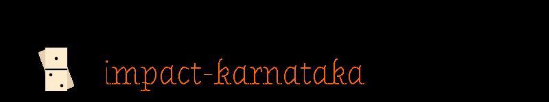 impact-karnataka.org