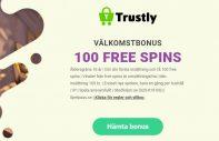 100 putaran gratis tanpa omset