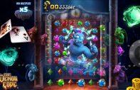 Memaksimalkan Keuntungan Main Slot Online 3D